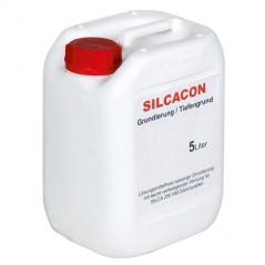 Грунтовка SILCACON 5 л.